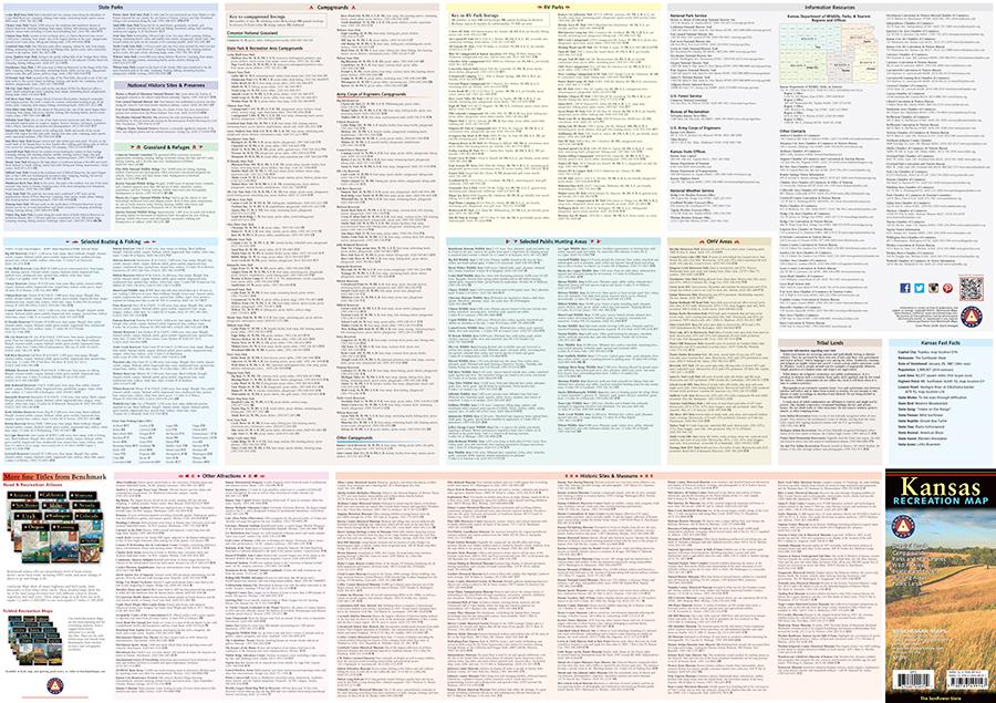 ks-f_info_900_rgb