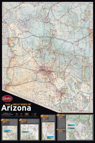arizona-rides