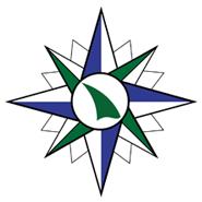cascadia-logo