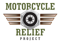 motorcycle-relief-logo