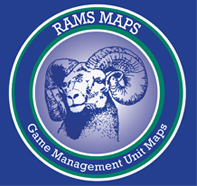 rams-maps-logo
