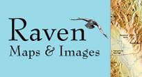 raven-maps-logo