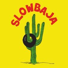 SlowBajaLogo1200x1200